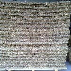 Schilfplatten 5cm_3