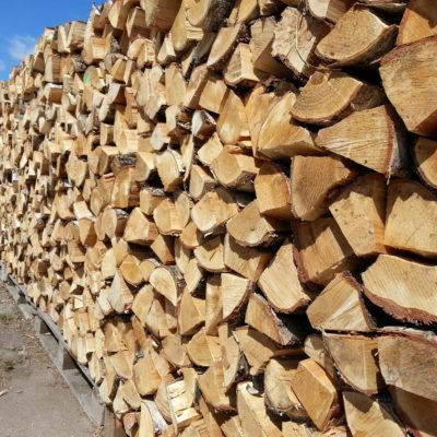 Brennholz-Miete2