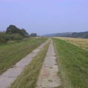 Oderdeich 2002