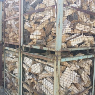 Brennholz_luftgetrocknet