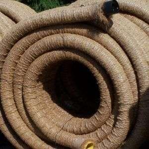 Kokosvollfilterrohr_1932x1932