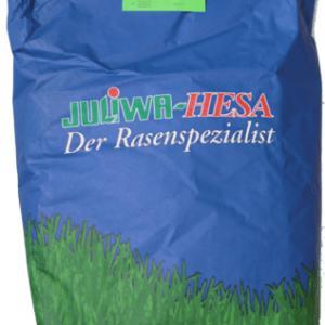 RAsensamen_10Kg-Sack