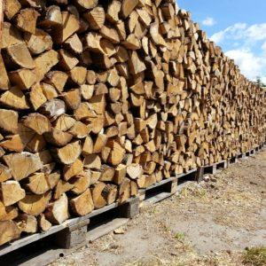 brennholz-und-briketts
