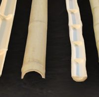 bambushalbschale-moso-gelb