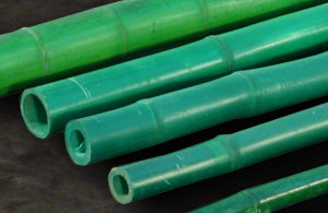 bambusrohr-moso-gruen-gefaerbt