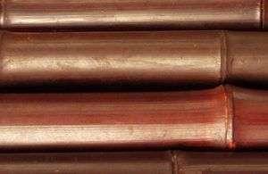 bambusrohre-moso-mahagoni