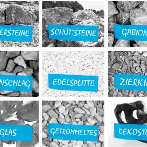 natursteine_uebersicht_sortiment