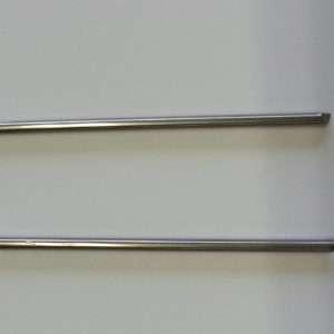 erdnagel-ub80