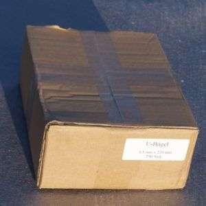 verpackungseinheit-erdnaegel-stahl-ub230