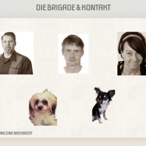 brigade-und-kontakt