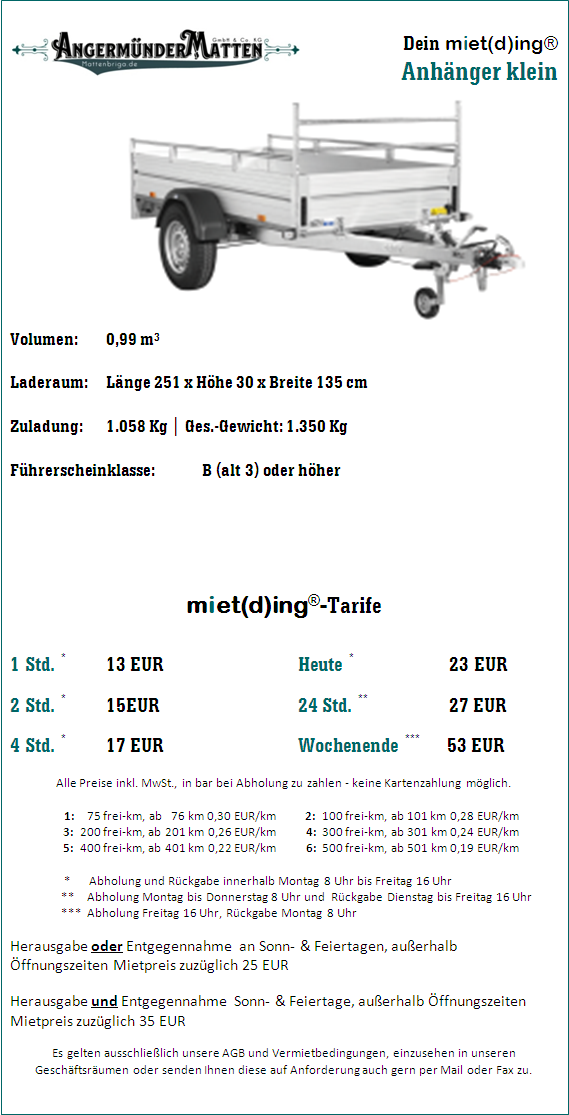 mattenbrigade-mietpreis-anhaenger-klein