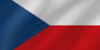 czech-republic-flag-wave-icon-128