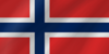 norway-flag-wave-icon-128