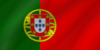 portugal-flag-wave-icon-128