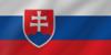 slovakia-flag-wave-icon-128