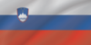 slovenia-flag-wave-icon-128