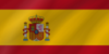 spain-flag-wave-icon-128
