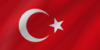 turkey-flag-wave-icon-128