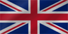 united-kingdom-flag-wave-icon-128