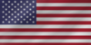 united-states-of-america-flag-wave-icon-128