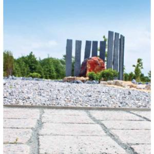 natursteine_katalog_2019_Seite_136