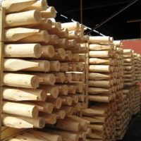 rundholz-pfaehle